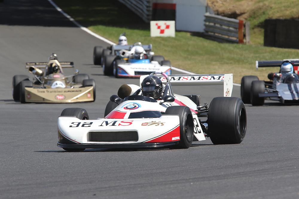 Racing Calendar May : Hscc confirms calendar detail auto addicts
