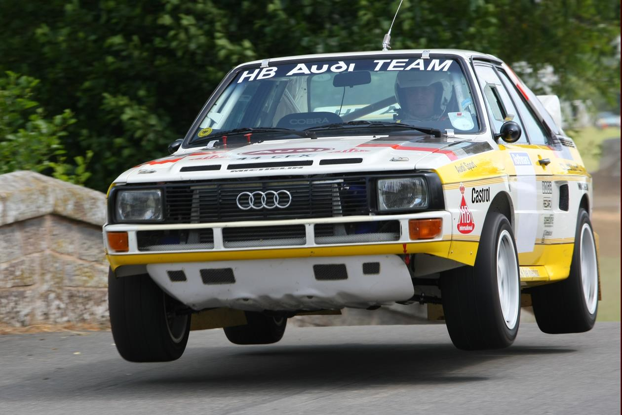 1231424_Audi-quattro-Group-B-in-action-at-Cholmondeley-Castle.jpg