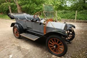 1912_McLaughlin (002)
