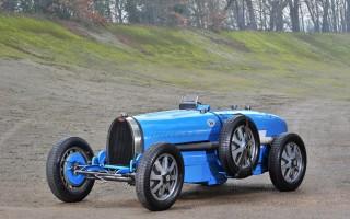 1422854_Bugatti Type 54
