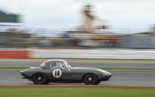 Jaguar Classic Challenge (2 of 1)