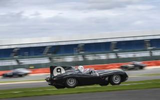Jaguar Classic Challenge (7 of 1)