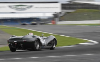 Stirling Moss Trophy (10 of 1)