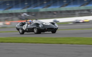 Stirling Moss Trophy (2 of 1)