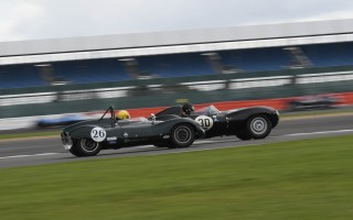 Stirling Moss Trophy (3 of 1)