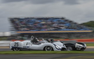Stirling Moss Trophy (6 of 1)