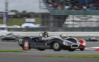 Stirling Moss Trophy (7 of 1)