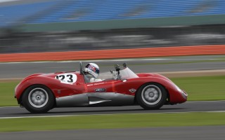 Stirling Moss Trophy (9 of 1)