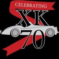 1436858_XK 70 Logo
