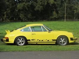 1452283_1974 Porsche 911 Carrera 2.7 MFI