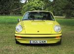 1452284_1974 Porsche 911 Carrera 2_7 MFI exterior