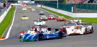 1454036_Masters Endurance Legends joins the Classic line-up 1