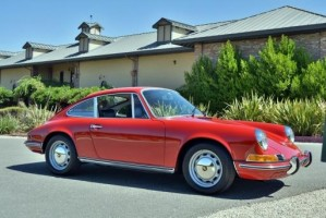 1457926_Porsche 911T 1969 red-7