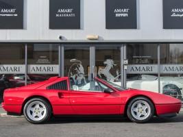 1457929_Ferrari 328 GTS-h