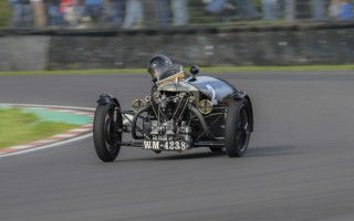 Castle Combe 2017 (10 of 27)