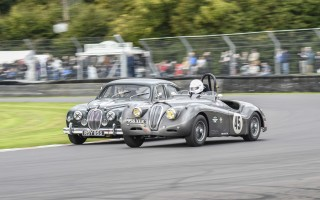 Castle Combe 2017 (13 of 27)