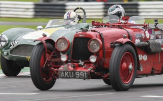 Castle Combe 2017 (17 of 27)