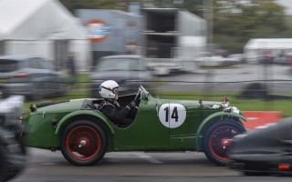 Castle Combe 2017 (2 of 27)