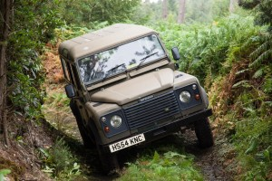 1491371_Simply Land Rover